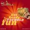 Taubola Friends Or Family Game  – Sun Ke Khel