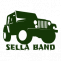 Best Place to Buy Truck, Jeep, Car, Motorcycle Accessories |