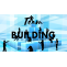 Top 3 Best Team Building Activities That your Team will Love – Team Building Activities