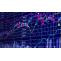 Top Cryptocurrency Exchange Platform - Vegavid Technology