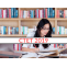 CTET 2019 – Application Form, Eligibility, Syllabus, Exam Date