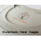 Custom Tee tags and why you should use them | Tshirt-Factory Blog