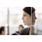 Customer Data Platform | Melissa SG