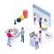 Technographic Data. Best Technographic Data Provider
