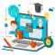 Blockchain Consulting | Blockchain Consulting Services Company & Firm | Blockchain Consulting Companies India - Blockchain App Factory