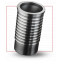 Cylinder Liner Price | Cylinder Sleeves Manufacturers | Anand Liners