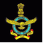 Which defence Force of India has recently signed an MoU with - Study24x7