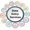 Advantages of Data Entry Outsourcing in India
