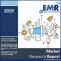 Interior Design Services Market Report and Forecast 2019-2024
