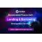 DeFi Lending/Borrowing Platform Development Services - Zodeak