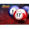 Choose the best online bingo sites uk for playing