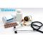 5 Key Tips to Keep Diabetes Control | Total Health Pharmacy