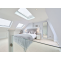Different types of loft conversion and cost to implement it in UK? | Combit Construction
