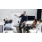 Effective Digital Marketing Agency Services - Prospered.Digital