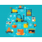 Retailers Need Distributed Order Management System Trend for Growth - Nigeria Technology Guide