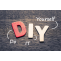 Are You in DIY Business: 10 Things to Make and Sell Online | MoreCustomersApp