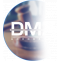 Advocates in Hyderabad High Court-Full Service Law Firm| DMA Advocates