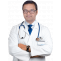 Best Cardiologist in Delhi NCR India | Dr Viveka Kumar