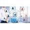 cloud document management software