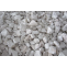 Dolomite Lumps Manufacturer in India