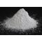 Dolomite Powder Supplier India |