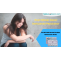 Abortion with MTP kit Mifepristone is Possible at Home – Information On Abortion Care