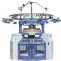 Circular Knitting Machine | A trusted Name in Value Addition