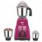 Rallison Mixer Grinders Manufacturer & Supplier Bangalore India - Rallison Appliances