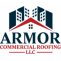 Armor Commercial Roofing, LLC | StartUs