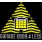Garage Door Repair Services Maple Grove MN » DCM Direct Blogs