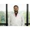 Visit Plastic Surgeon in Pune - Deccan Clinic
