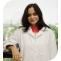 Dr. Anupama Mane: Breast Surgeon in Pune - Deccan Clinic