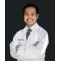 Harvard Trained Vein Doctor | Dr. Michael Nguyen | Spider and Varicose Vein Treatment Center