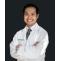 Back Pain Doctor In NJ