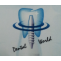 Dentist In Madhu Vihar   Dr Adarsh Verma Dentist, Madhu Vihar   Healserv
