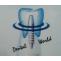 Dentist In Madhu Vihar | Dr Adarsh Verma Dentist, Madhu Vihar | Healserv