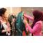 Dubai Modest Fashion Week Was Unconventional