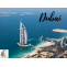 Dubai Tour and Holiday Packages | Ghoomophiro