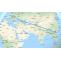 Kinh nghiệm mua vé máy bay giá rẻ đi Thụy Sĩ | Diễn đàn cho cộng đồng người Việt tại Thụy Sĩ