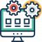 Hire Web Developer | Dedicated Web Programmer