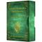 Rediscovered Lost Book of Herbal Remedies 2020 ✅ Herbal Medicine