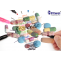Franchise Of Pharma Companies Offer Some Great Benefits – Telegraph