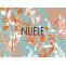 Nuele Hair LLC in Coatesville PA