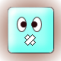 weyladmztr | TurnKey GNU/Linux