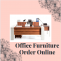 Office Furniture Store — How to Purchase Office Chairs for Sale in UAE