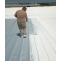 Ask Your Contractor, If Spray Foam Roofing Will Be Preferable for You