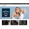 10+ Best Free WordPress eCommerce Themes