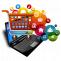 Ecommerce Website Designing Company in Delhi NCR India | Ecommerce Web Development