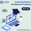 eLearning Application Development Company, Online Education App Development Company