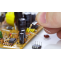 Top Career Options with B.Tech Electrical and Electronics Engineering